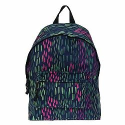 Batoh Travel Bags Dots, 17 l