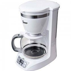Bravo Gino B-4463 digitálny kávovar, 1,2L