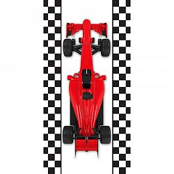 CARBOTEX Osuška Formula, 70 x 140 cm