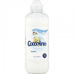 Coccolino Aviváž Sensitive 1,05 l