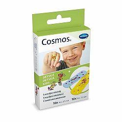Cosmos Detská náplasť