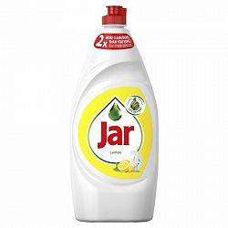 Jar Prostriedok na riad Lemon, 900 ml