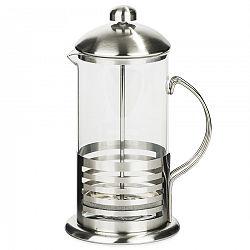 Kanvica na kávu Arabica, 1 l