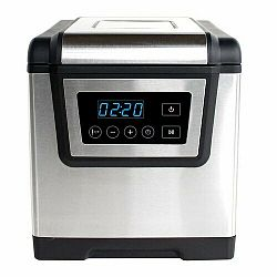 Maxxo Sous Vide cooker SV06
