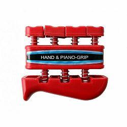 Modom Posilňovač prstov, 9 cm - SJH 560