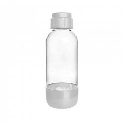 Orion Fľaša UH AQUADREAM 0,6 l