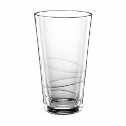 TESCOMA pohár myDRINK 500 ml