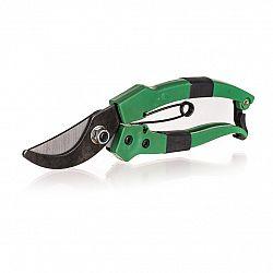 Záhradné nožnice, 19 cm, 06995130